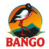 Logo Bango