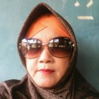 User Indra Listiyarini