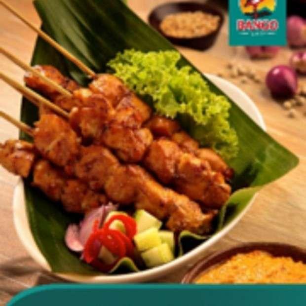 Thumbnail Sate Ayam Ambal