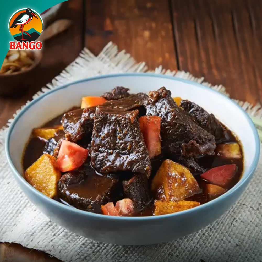 Image Resep Semur Daging Betawi, Menu Mewah untuk Kumpul Keluarga