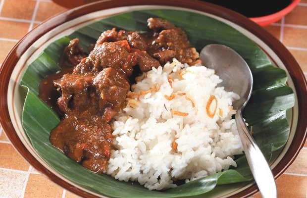 6 Resep Masakan Mudah dan Lezat Bagi yang Belajar Masak di Rumah