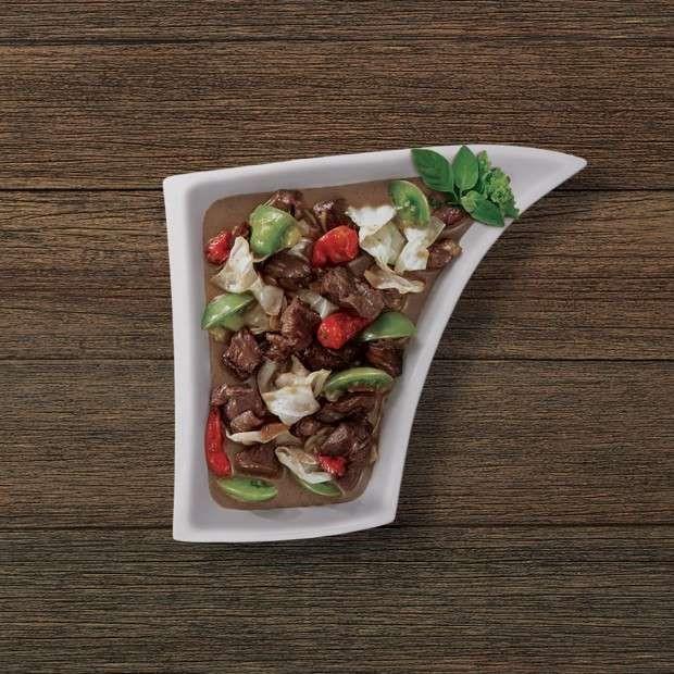 6 Resep Masakan Khas Pinggir Jalan yang Bisa Dibuat Higienis